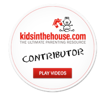 Pediatric Dental Video Contributor