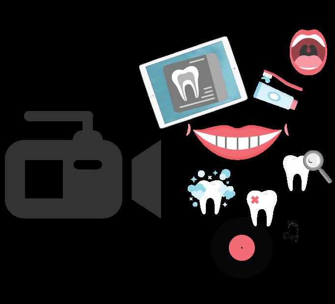 Video | Pediatric Dental Center | Dr  Michelle Kelman