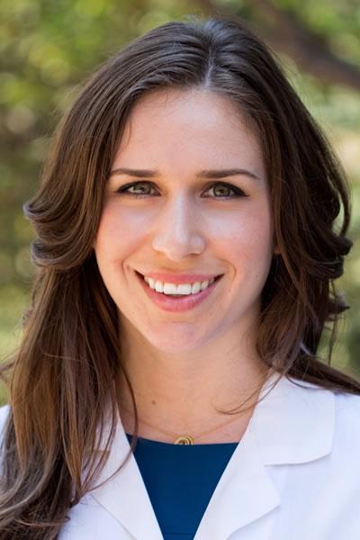 Dr. Melissa Grant